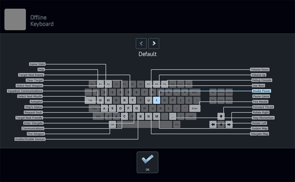 Keyboard Mapping.jpg